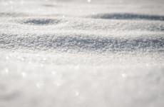 Сегодня ночью около 60 спецмашин выехали на очистку пензенских дорог от снега