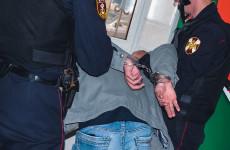 Дебош в баре: пензенец пришел в ярость, увидев счет