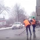 В воскресенье в Пензе будут реанимировать улицу Кирова