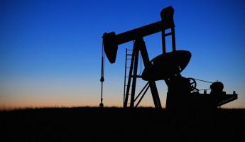 Пензенская компания займется нефтепроводом на Байкале