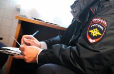 В Пензенской области двое молодых людей обокрали мастерскую
