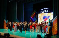 Стала известна дата финальной игры Пензенской региональной лиги КВН «Сура»