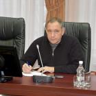 Пока Завьялкина уменьшает бюджет, Фомин рассуждает о сексуальном подтексте в отношениях с депутатами