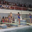 Пензенские спортсмены выступят на соревнованиях по прыжкам в воду «Кубок Урала»