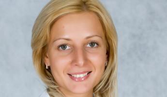 Завтра в Пензе стартует турнир памяти Натальи Лавровой