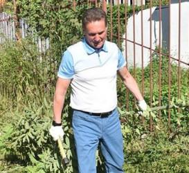 Итоги года Виктора Кувайцева. Как пензенский мэр уничтожил свою команду