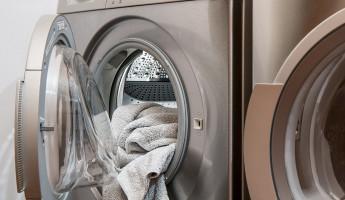 На Ямале 9-летний мальчик умер в стиральной машине
