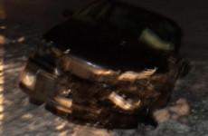 МЧС сообщает о страшной аварии в Арбеково в Пензе