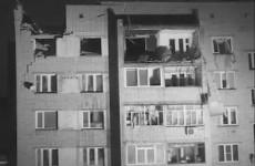 Страшный взрыв газа в квартире привел к гибели женщины, еще шесть человек пострадали