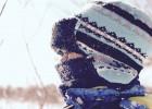 Завтра в Пензе и области столбик термометра опустится до - 19 градусов