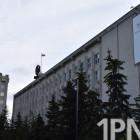 Пензенская администрация тонет в кредитах