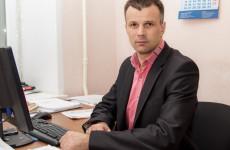 Киндаев заставит Павлусенко и его МУП остановить поток фекалий в подвале пятиэтажного дома