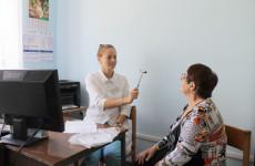 В эту субботу жителей Пензы и области ждут на прием врачи-неврологи