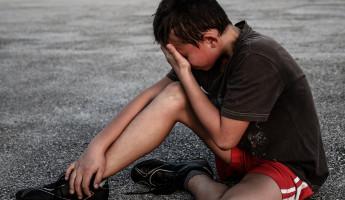 10-летний пензенский школьник, поссорившись с мамой, сбежал в другой город
