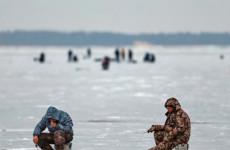 Внезапная смерть на рыбалке: на Сурском водохранилище скончался мужчина