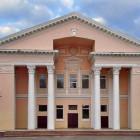 В Пензе «Родину» продадут за 28 миллионов рублей. Но хотелось бы больше…