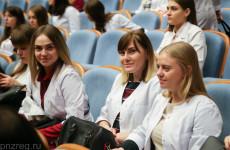 На квартиры для медиков из бюджета Пензенской области будет выделено  50 миллионов рублей