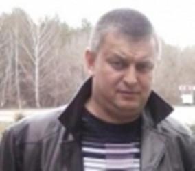 В Пензенской области идет розыск 37-летнего Павла Пономарева