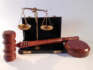 В Пензе предстанет перед судом преступная группа, обналичившая 3,5 миллиарда рублей