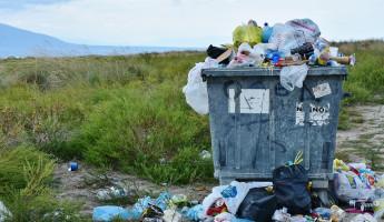 Пензенский бизнесмен: «Новый закон о мусоре только обогатит олигархов»