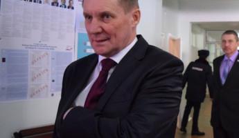 Прогноз или предсказание? Что будет дальше с пензенским мэром Кувайцевым