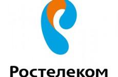 В Пензе прошли соревнования по картингу в рамках федеральной акции «На старт с Ростелекомом!»