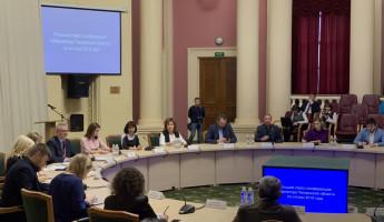 Иван Белозерцев рассказал, почему переполнена онкобольница