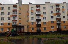 Строителей проблемных домов в Заре будут судить