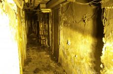В Следственном комитете подтвердили факт гибели молодого человека при пожаре в Заречном