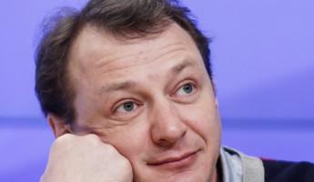 Перепутали. Журналисты по ошибке приписали артисту Башарову избиение жены