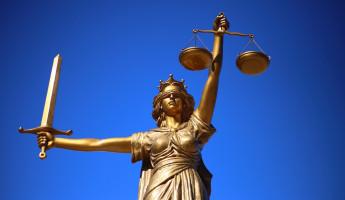 Пензенскую психиатрическую больницу оштрафовали за нарушение требований СанПиНа