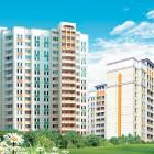 В Пензе «квадрат» жилья подешевел на 1,7 %