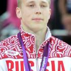 Пензенские гимнасты выступят на Олимпийских играх в Бразилии