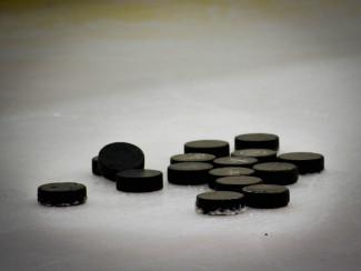 Хоккеисты из Пензы сыграют в матче за третье место молодежного чемпионата мира