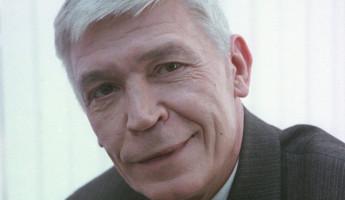 Скончался народный артист России Иван Бортник