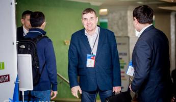 В Пензе вынесен приговор экс-директору АО «ОЭП» Олегу Звонову