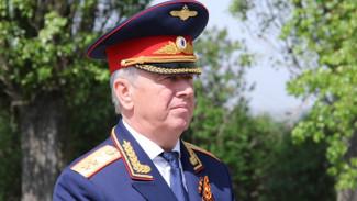 Владимир Путин отправил в отставку несостоявшегося главного следователя Пензы