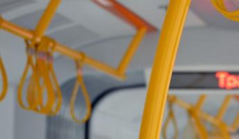 Пензенская мэрия сообщила о восстановлении движения троллейбусов в городе