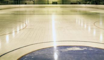 Хоккеисты из Пензы получили медали на молодежном Чемпионате мира