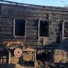 Два человека погибли в результате жуткого пожара в Кузнецке