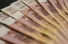 Минимальную зарплату россиян могут увеличить вдвое