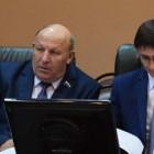 Округа депутатов Прошкина и Овчаренко атакованы вражеским десантом