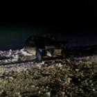 На трассе под Пензой разбились две легковушки, есть пострадавшие