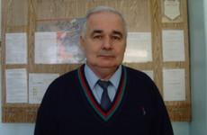 Тяжелая утрата для пензенского спорта. Ушел из жизни Борис Шмонин