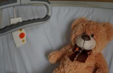 Трехлетний мальчик, о помощи которому просили Путина, умер в больнице