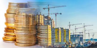 В 2019 году пензенцев ждет рост ипотечных ставок и цен на жилье