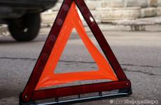 В Кузнецке 15-летняя девушка попала под колеса автобуса