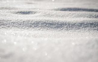Завтра жителей Пензенской области ожидает двадцатиградусный мороз