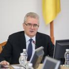Взрывы бытового газа: на планерке Белозерцева обсудили, как предотвратить трагедию
