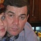 В Пензе идет розыск 37-летнего Евгения Могильникова